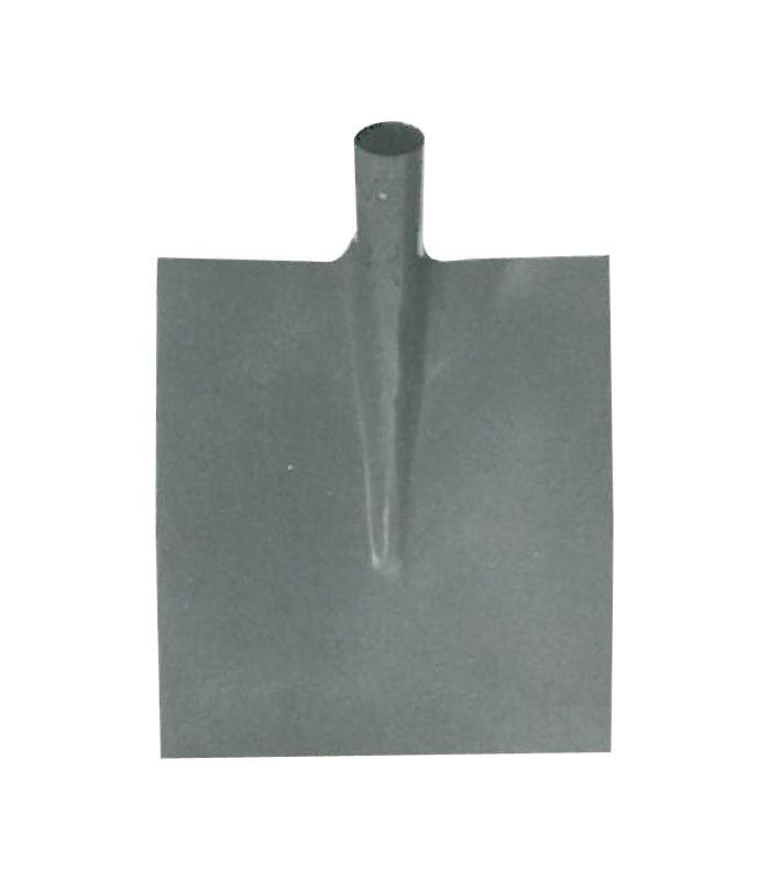 Badile a punta quadra n°2 stampato