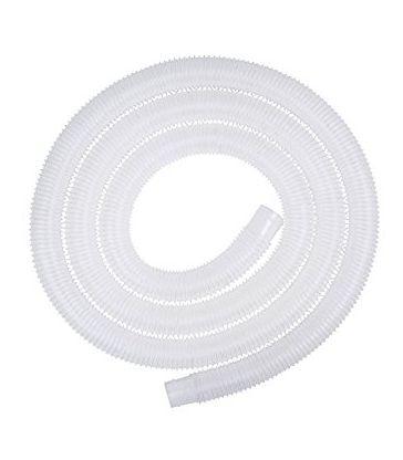 Tubi ricambio O32 mm. per pompe filtro piscine BestWay P58369 -