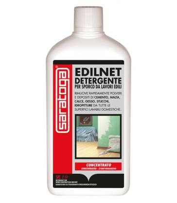 Z19 - Edilnet - Detergente per Edilizia