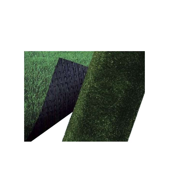Tappeti erba verde Olimpico - Altezza 100 cm. x 20 mt