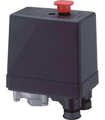 Pressostato aria (bh108235 - 61060) monofase