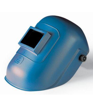 Maschera x saldare a casco art 800s