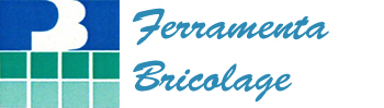 Bricolage e Fai da te Ferramenta a Terlizzi | Bricommerce.it